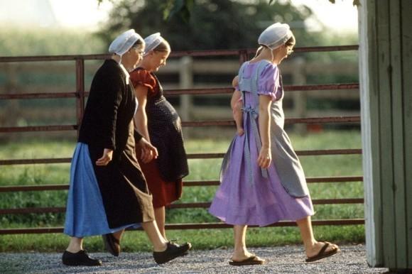 Amish_(1).jpg