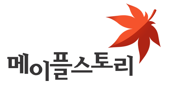 메이플스토리 [직업추천] 8탄 최고 궁수! 윈드브레이커
