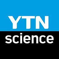 과학덕후 YTNscience님의 프로필 사진