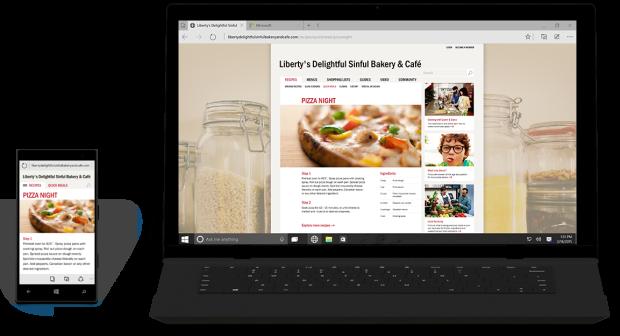 Windows10_Phone_Laptop-4C-e1421879989710-620x336.png