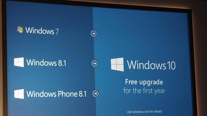 Windows_10_0121_34.jpg