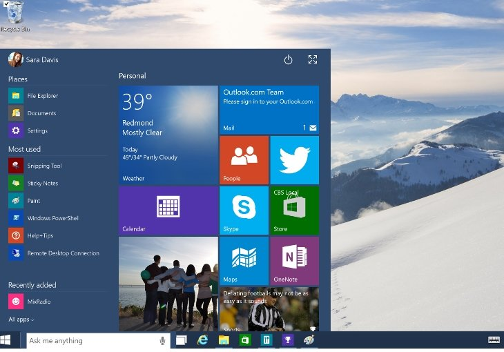 windows10_00000.jpg