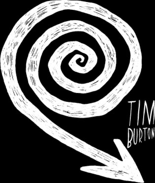 logo_swirl.jpg