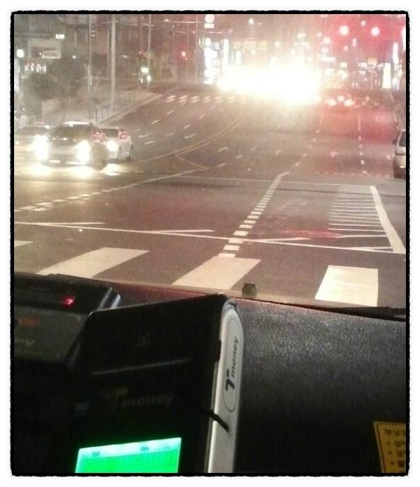택시 기본요금과 할증(시간)요금 아시나요?