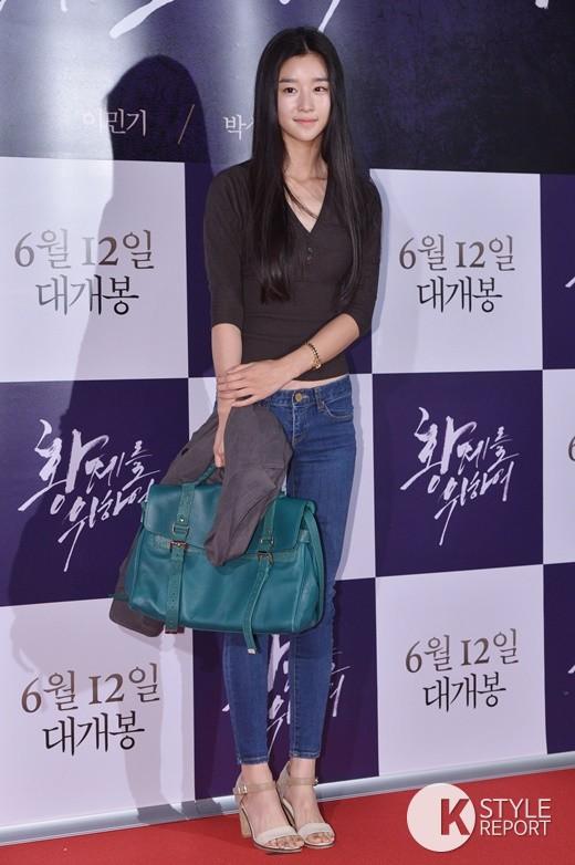 '런닝맨' 제시vs서예지, 우열 가릴 수 없는 '극과 극' 스타일