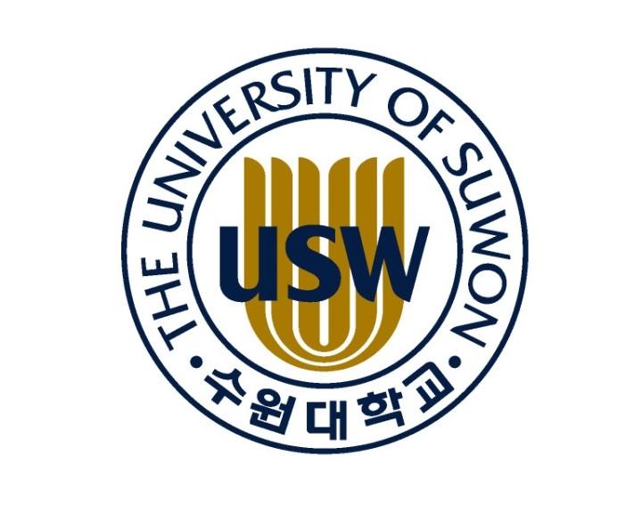 (안양,평촌미술학원) 2016 미대입시전형 - 수원대학교