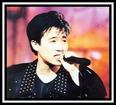 박남정(1989년발표곡) 사랑의불시착