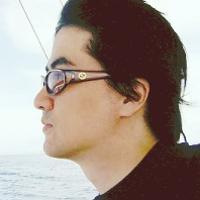 카이님의 프로필 사진