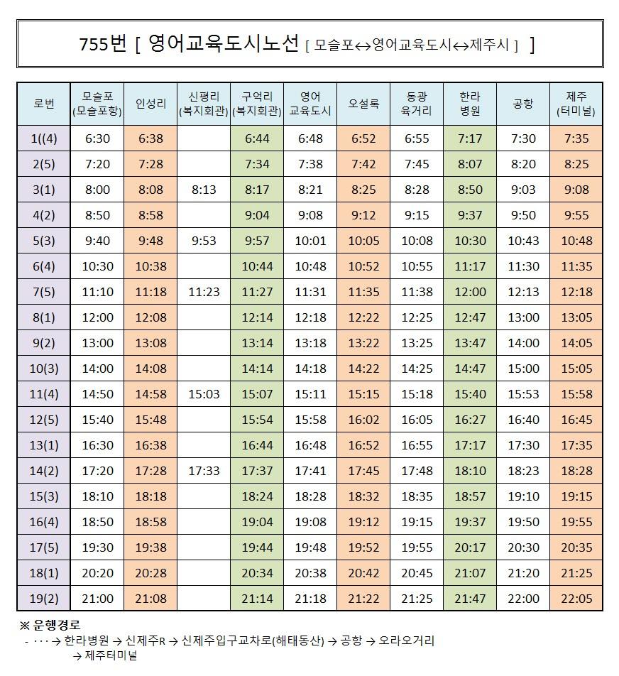 755_(모슬포-제주).jpg