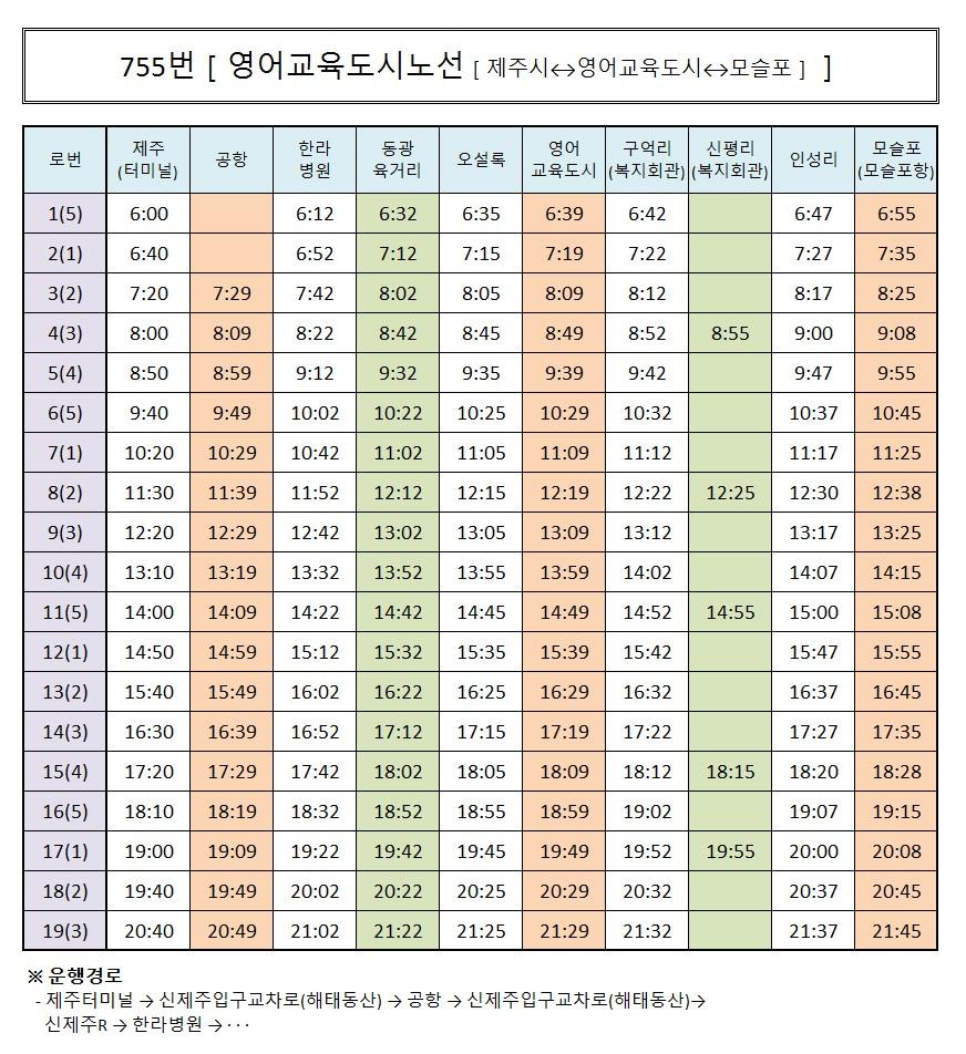 755_(제주-모슬포).jpg