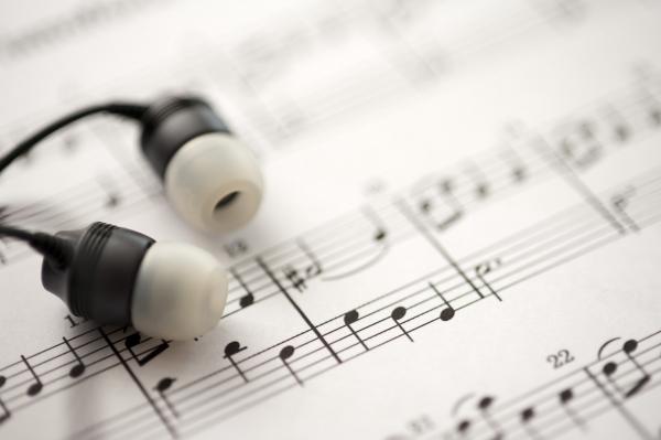 우리아이 감수성을 키우는 클래식 음악교육: 1m체험클래식