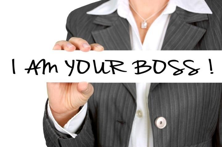 boss-454867_1280.jpg