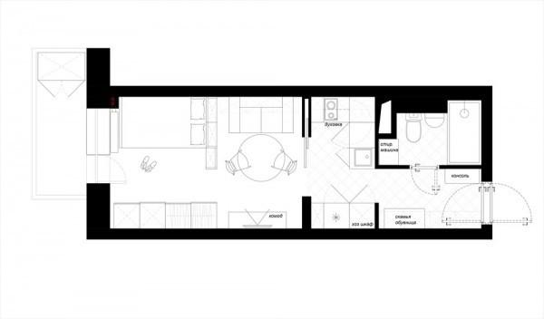 home-designing_com_20160229_131829.jpg