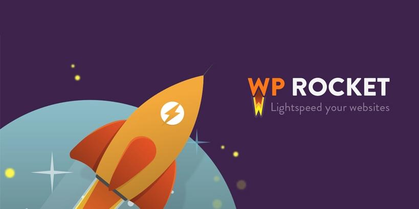 워드프레스 플러그인 추천 wp rocket - 포스트