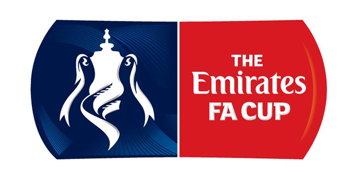 2015-16 잉글랜드 FA컵 16강 이후 대진표