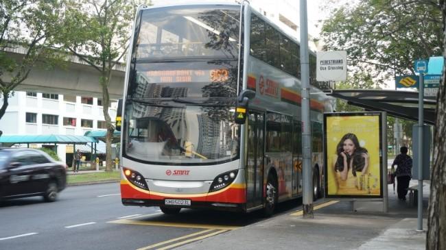 싱가폴 물가, 교통비, 병원비 알아보기