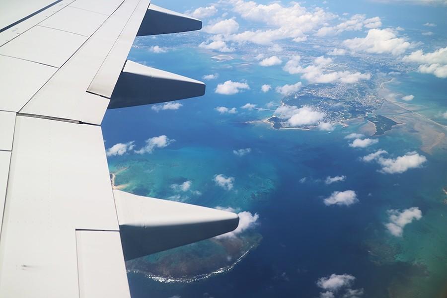 비행기.jpg