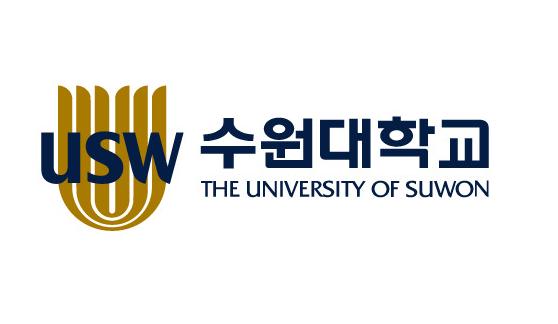2017 수원대 연극영화과 수시모집 요강