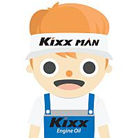 Team Kixx Man님의 프로필 사진