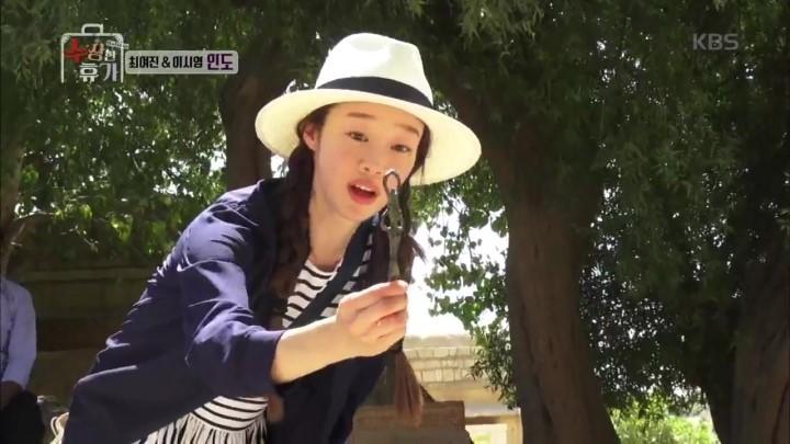 스타들의_여름_여행_패션_따라잡기_(3).jpg