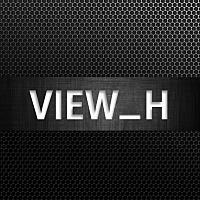 VIEW H님의 프로필 사진
