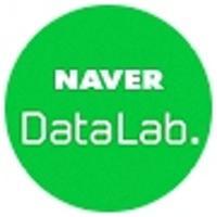 NAVER데이터랩 활용기님의 프로필 사진