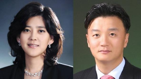 """이부진 측 """"임우재 여론몰이 중단해야"""" 이혼 항소심 앞두고 `기싸움`"""
