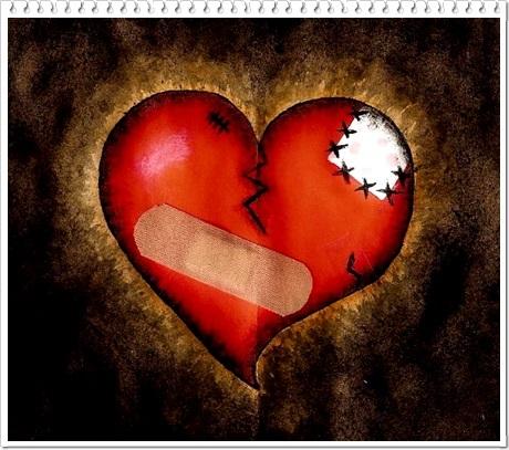 심장 두근거림 부정맥 증상과 예방법