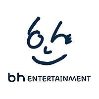 BH엔터테인먼트님의 프로필 사진
