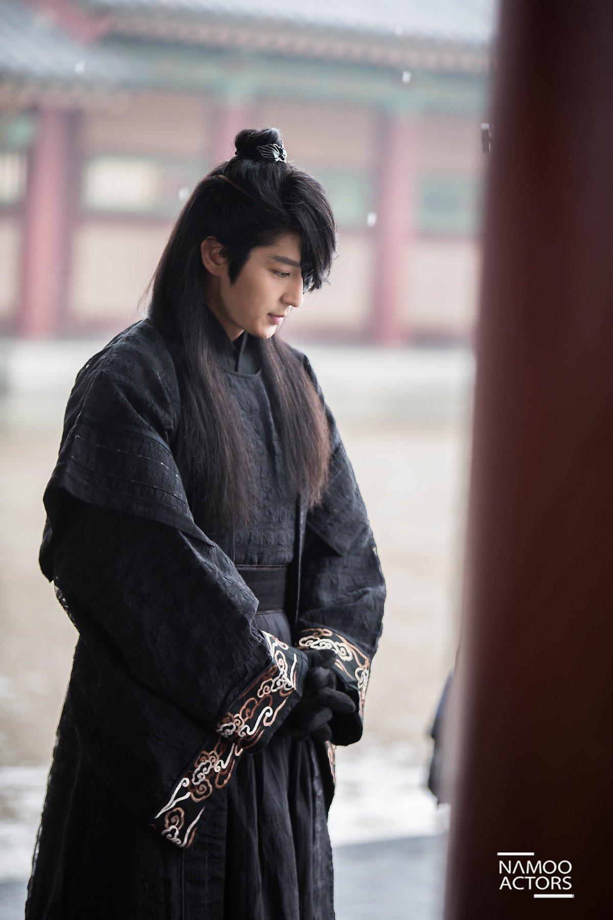 Baekhyun and seul gi dating 1