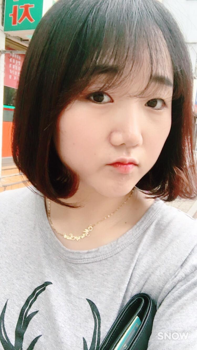 (강서구 화곡동) 헤어뱅뱅의 전화번호 후기 및 약도7