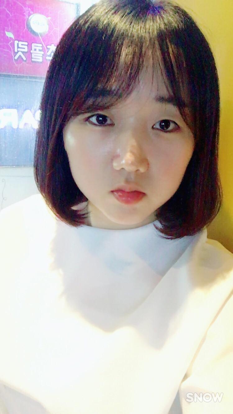 (강서구 화곡동) 헤어뱅뱅의 전화번호 후기 및 약도18