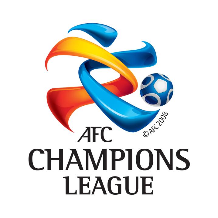 2016 AFC 챔피언스리그 순위표