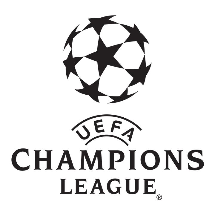 2016-17 UEFA 챔피언스리그 토너먼트 대진표