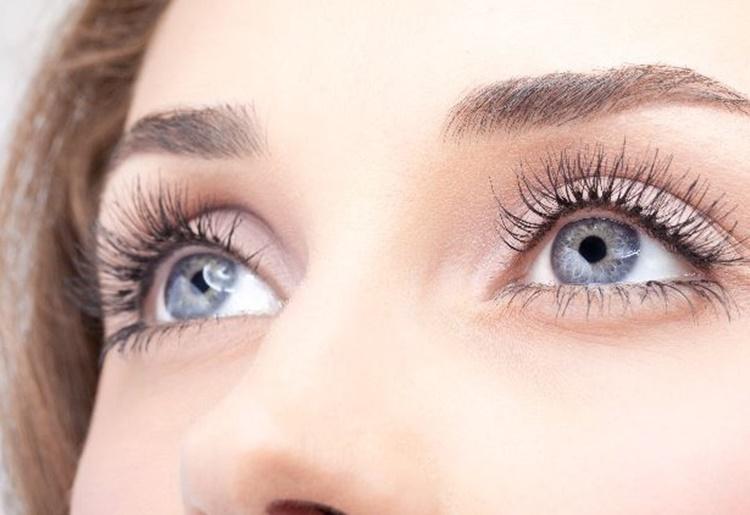 눈 건강에 좋은 습관 지키고 관리하세요!