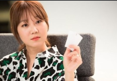 (강서구 화곡동) 헤어뱅뱅의 전화번호 후기 및 약도3