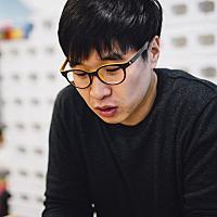 리또리또님의 프로필 사진