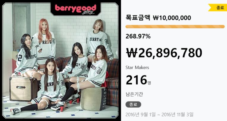 %EB%B2%A0%EB%A6%AC%EA%B5%BF03 - ТВ шоу Южной Кореи