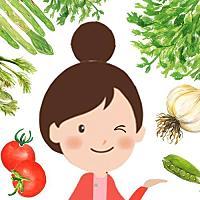 누리씨의 foodstory님의 프로필 사진