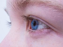 눈 건강을 지킬 수 있는 생활 속 작은 팁^^