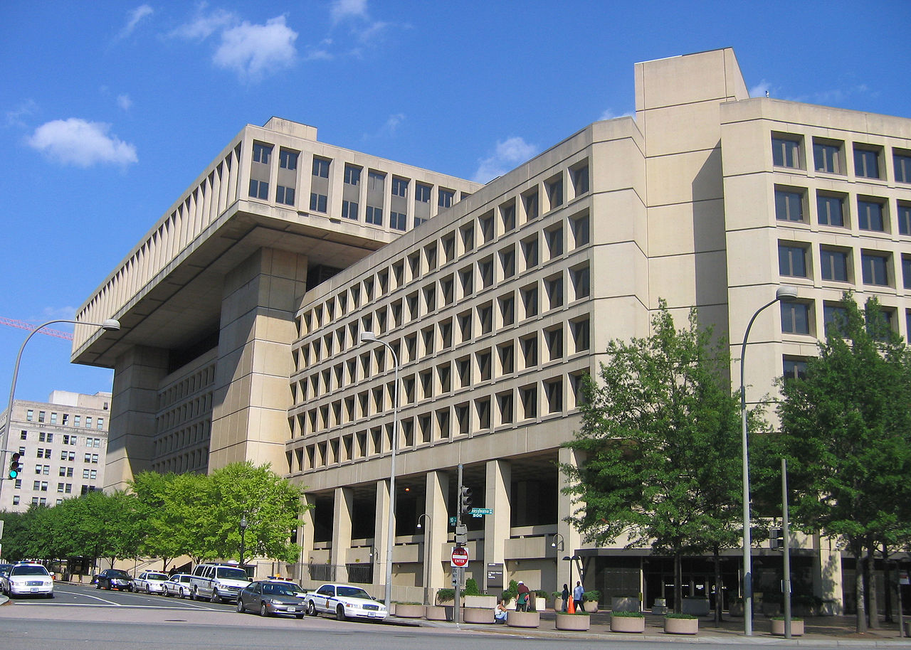 세계의 수도Washington DC - 포스트