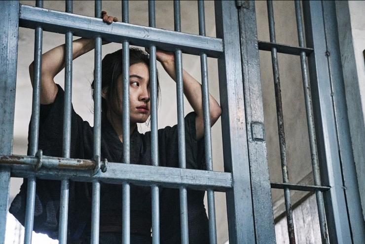 [역사] 영화 박열 실화, 그의 파란만장한 인생