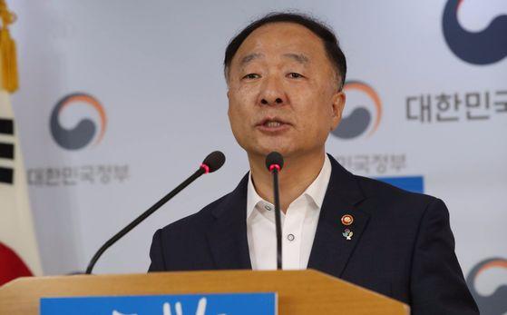 [위클리 뉴스] 탈원전