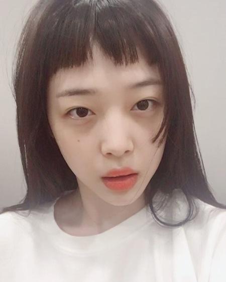 (강서구 화곡동) 헤어뱅뱅의 전화번호 후기 및 약도25