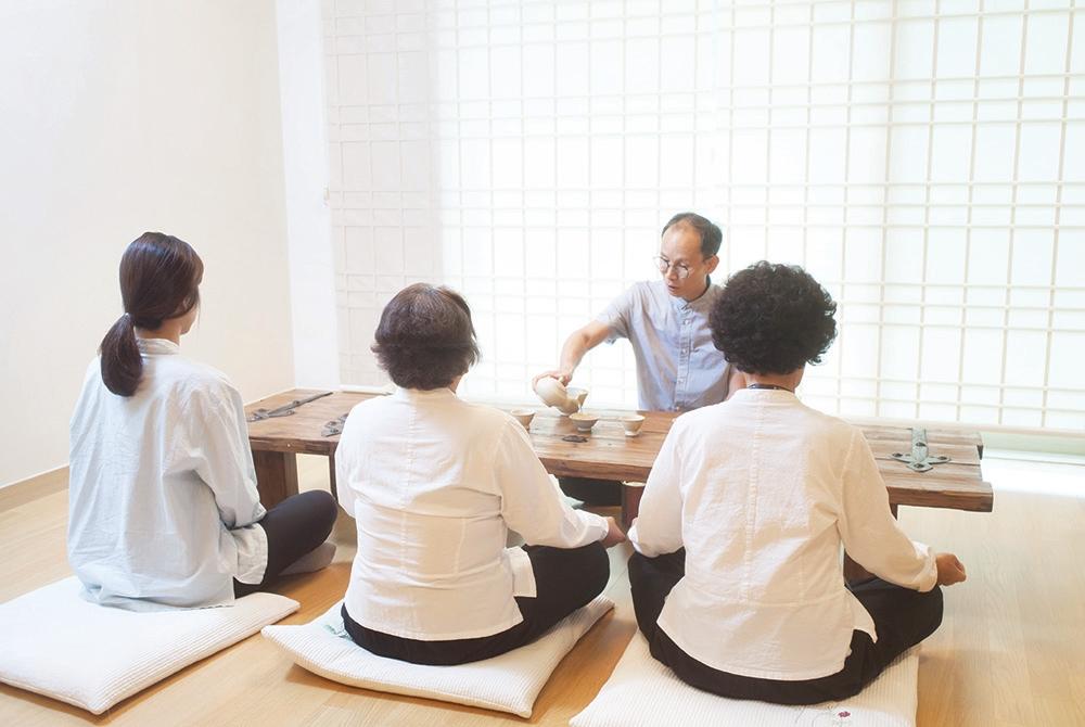 담낭·췌장종양 수술 권위자 - 국제성모병원 맞춤형암치유병원장 정철운교수