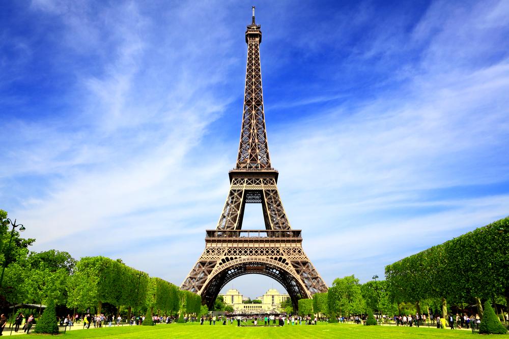 파리 여행:완벽한 파리 자유여행을위한 이색 파리 숙소 추천#파리에어비앤비