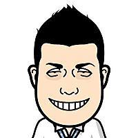 kini님의 프로필 사진