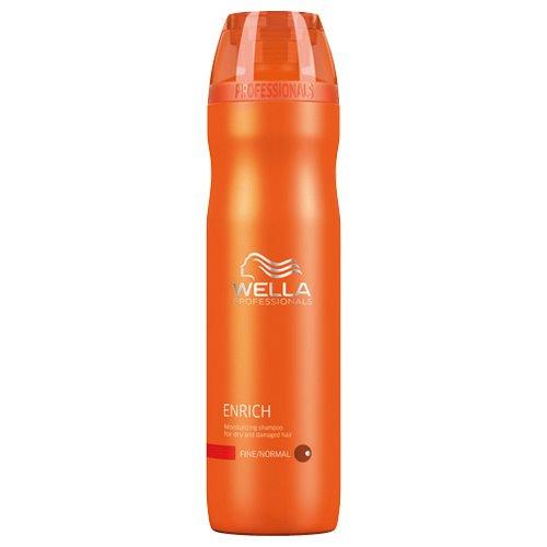 shampoo el shampoo