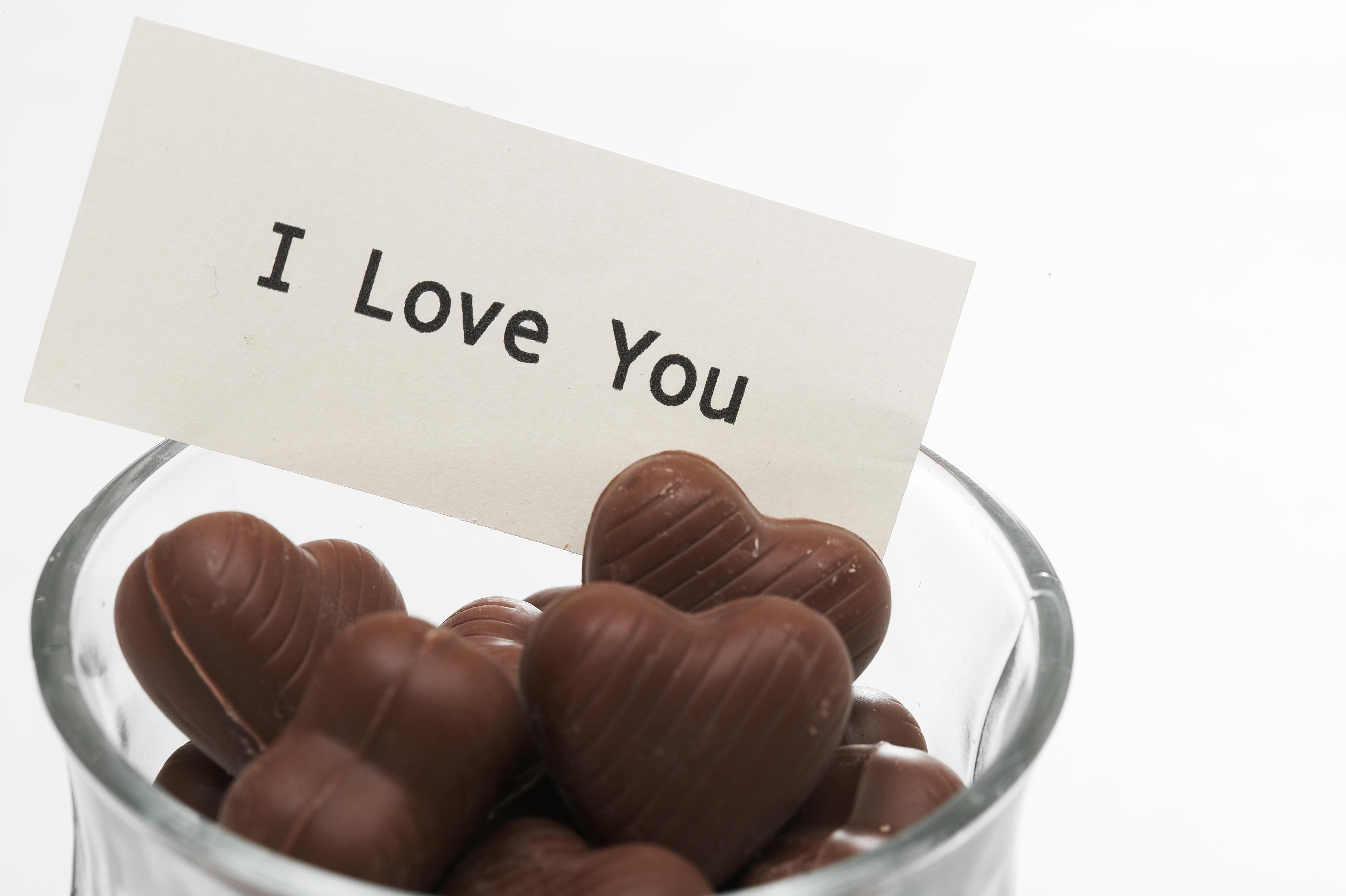 2월 14일, 발렌타인데이 유래 그리고 우리가 잊어서는 안될 것