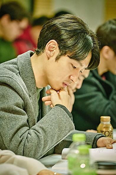 [3.1절 특집]일제강점기실존 인물 & 영화 속 인물